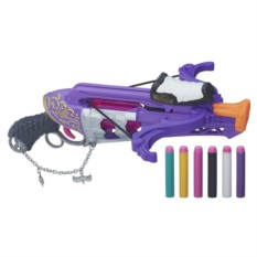 Игрушечное оружи, Арбалет N-Rebelle Чарм Арбалет Фортуна