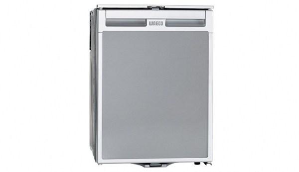 Автохолодильник WAECO COOLMATIK CR 50