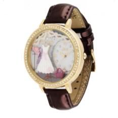Наручные часы для девочки Mini Watch MNS1039A