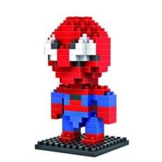 Конструктор Человек паук