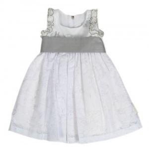 Платье «Магия чувств» Wojcik