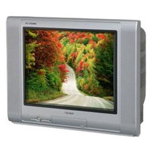 Телевизор Sharp 21KFH1