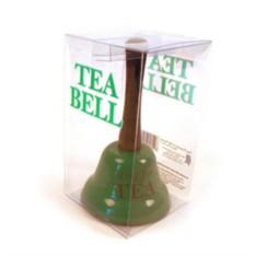 Колокольчик Ring For Tea