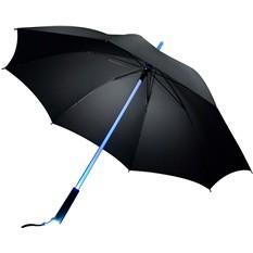 Зонт «Джедай»