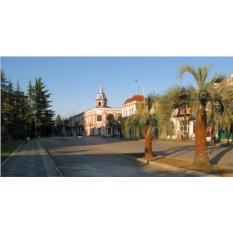 Сертификат на автобусный тур в Абхазию