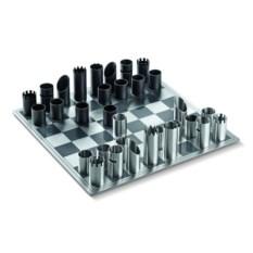 Шахматы Philippi