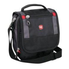 Дорожная сумка для документов Wenger Mini