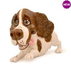Фигурка собаки Holly
