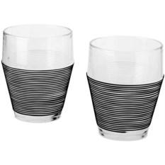 Набор дизайнерских стаканов в скандинавском стиле Timo