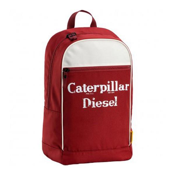 Городской рюкзак Caterpillar Disel