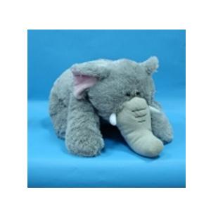 Игрушка «Слон»