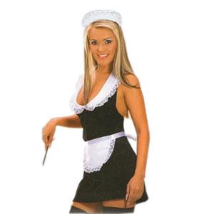 Платье «Winona»