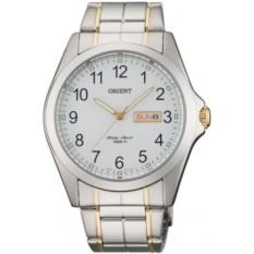Мужские наручные часы Orient FUG1H004W6