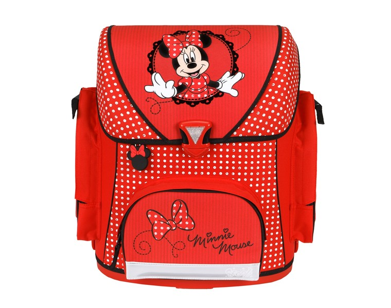 Ранец Undercover Minnie Mouse
