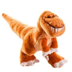 Мягкая игрушка Disney Good Dinosaurs Буч