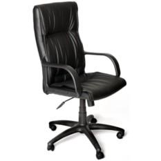 Кресло руководителя Давос
