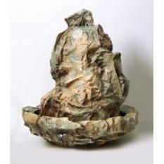 Настольный фонтан «Саяны»