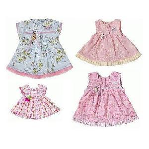 Одежда «Модные платьица»
