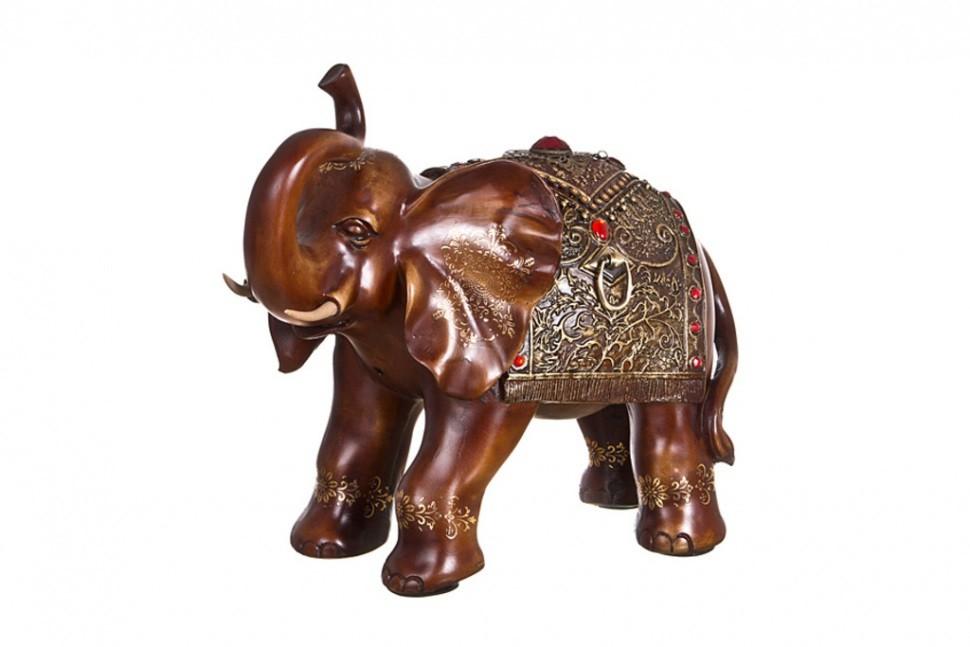 Фигурка слона Исцеление и регенерация