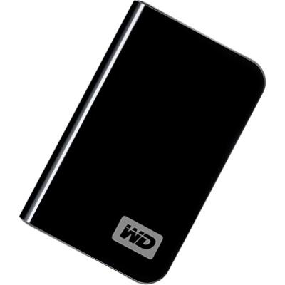 Внешний HDD 320Gb