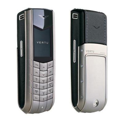 Телефон GSM Vertu Ascent