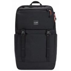 Рюкзак для ноутбука 15'' Pacsafe Slingsafe LX500 Black