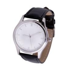 Мужские наручные часы Chrome