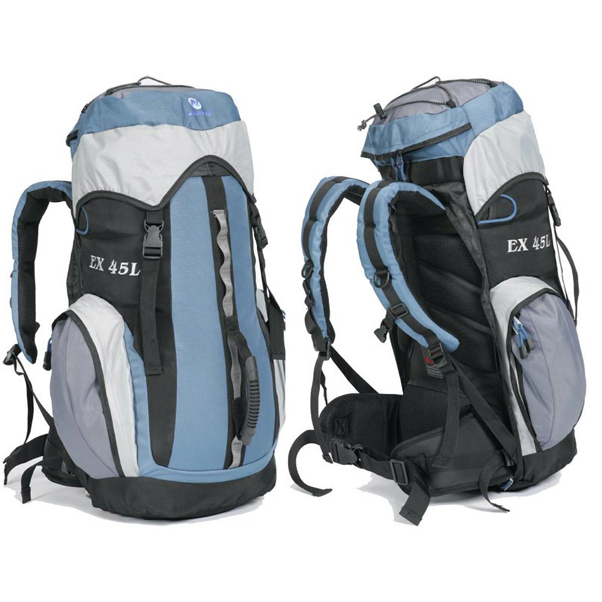 Нордвей рюкзак 45л рюкзак для ходовой охоты бекас 55 v2 отзывы