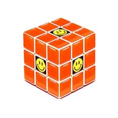 Кубик «Позитивный»