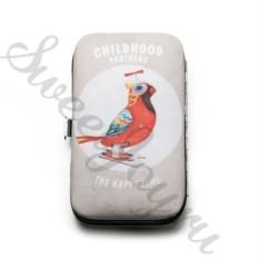 Маникюрный набор Childhood Partners – Bird