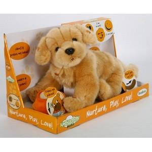 Интерактивная игрушка Собака