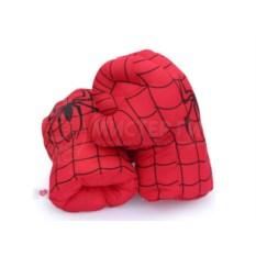 Перчатки Руки Человека-паука