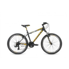 Детский велосипед Format 6413 Boy (2016)