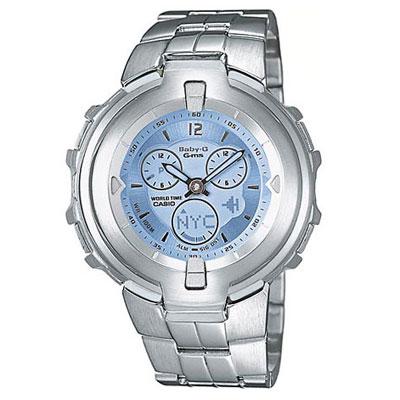 Наручные часы Casio Baby-G G-MS