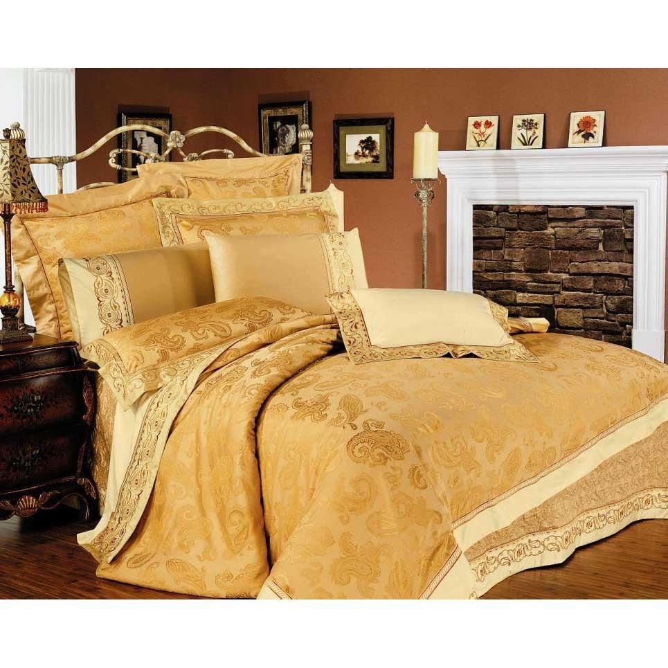 Комплект постельного белья «Анабелла 132»