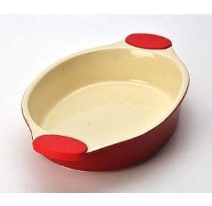 Овальная форма для духовки Mayer&Boch