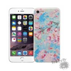 Чехол для iPhone 7 Ветка сакуры