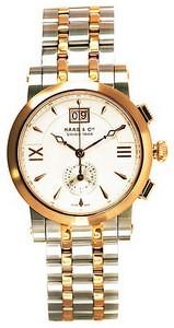 Мужские наручные часы HAAS & Cie SFMH 001 OSA