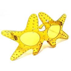Очки Морские Звезды