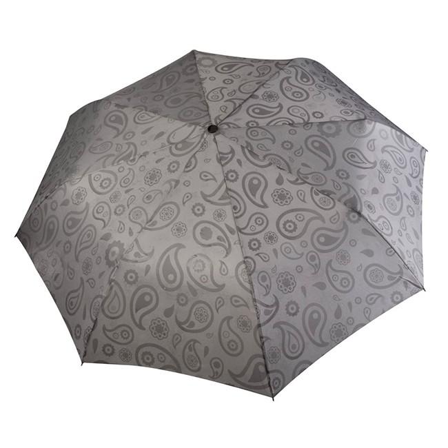 Зонт складной Magic