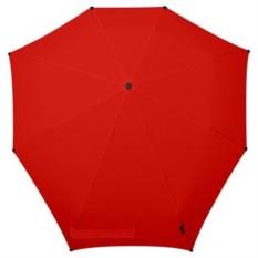Автоматический зонт Senz° Passion Red