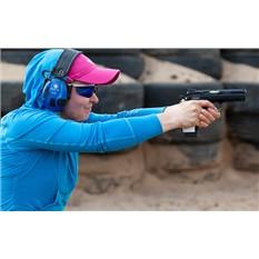 Сертификат Стрельба из пистолетов