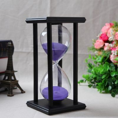 Песочные часы на 40 минут