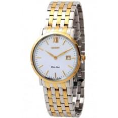 Мужские наручные часы Orient FGW00003W0