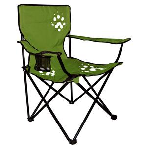 Складной стул Comfort