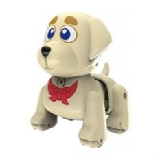 Интерактивный щенок Золотистый ретривер