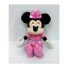 Мягкая игрушка Disney Минни