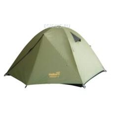Палатка Breeze-3 Helios