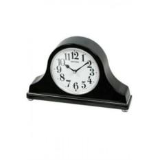 Настольные часы Rhythm CRH221NR02