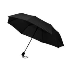 Черный зонт Sir